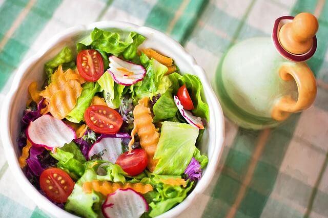 スーパー大麦ダイエットの食事方法や食べ方は?二週間で効果あり?!