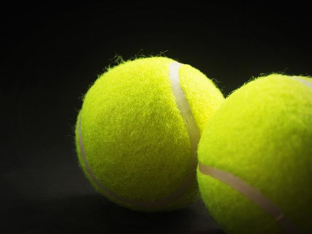 綿貫陽介はマナーが最悪?使用ラケットや両親のテニススクールはどこ?