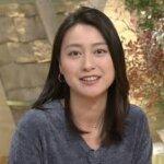 小川彩佳の父親の小川薫は慶應病院で年収はいくら?実家は金持ち?
