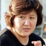 林真須美の子供4人の名前と現在は?娘(次女)が真犯人って本当?