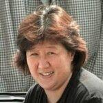 林真須美の生い立ちを公開!在日韓国人って本当?両親や兄弟について