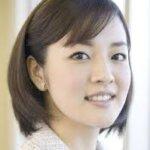 鈴木奈穂子と旦那(夫)に在日韓国籍の噂!性格悪いってマジ?