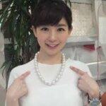 松尾由美子の姉特定!身長&スリーサイズやファッションは良いが整形?