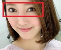 小澤陽子の目