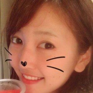 小澤陽子のすっぴん