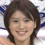 鈴江奈々の目が整形っぽいw歯並びもキレイで白いのはホワイトニング?