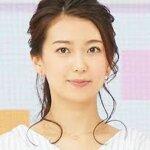 和久田麻由子はフランス人で血液型は?すっぴん&歯並びも可愛い