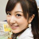 川田裕美の高校大学がヤバ!元ヤンキーでタバコの影響で歯が汚い?