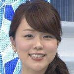 本田朋子の姉は可愛い?実家や父親の職業は?高校大学&中学校に迫る