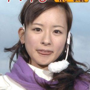 皆藤愛子のスリーサイズやスタイルが神!すっぴんより喫煙画像が衝撃