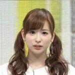 皆藤愛子の高校大学など学歴暴露!英語は堪能で実家は金持ち?