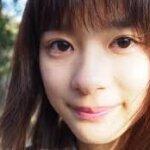 芳根京子のスリーサイズや胸カップ!性格や本名は?歯並びが残念