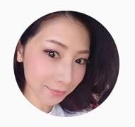 川口春奈の姉の画像