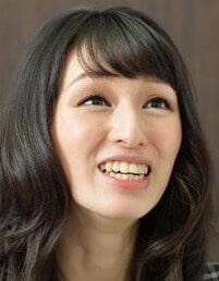 栗山千明の歯